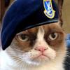 avatar of Ralliron