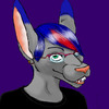 Avatar for SilveroneWunny
