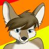 avatar of Leftie