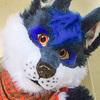 avatar of Ivry_Northern_Inuit