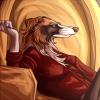 avatar of WickedLucifer