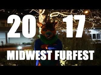 Midwest Furfest 2017