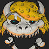 avatar of Baddemona