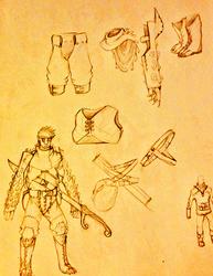 Sketch Dump 2 pt 12