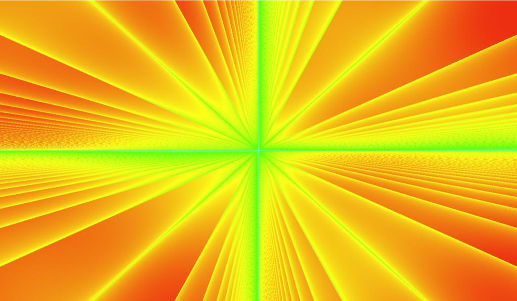 Most recent image: Graph of ln(|x%y||y%x|)+sin(x)cos(x)