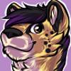 avatar of TiroFur