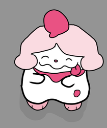 Slurpuff