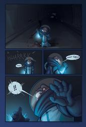 Orbit Page 43