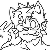 avatar of HiKaze