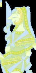 Palette #9: Pearl