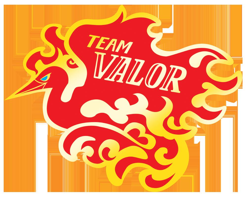 Burn Team