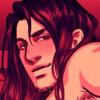 avatar of muepin