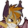 avatar of Hijinx