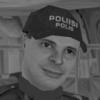 avatar of p3ntavus