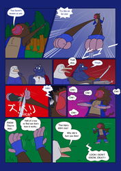 Lubo Chapter 22 Page 16