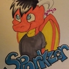 Avatar for Sparkzer