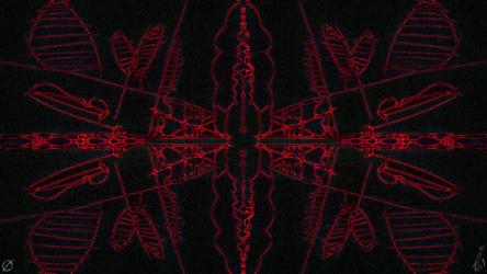 Cylix of Viscera