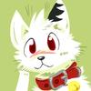 avatar of BCat