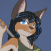 avatar of Fachiri