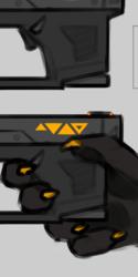 M99 Mod 2