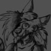 avatar of RottingAmnesiac