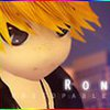 avatar of RonBWL