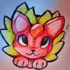 avatar of Incinermyn