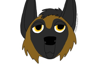Gift for TheDogDad37