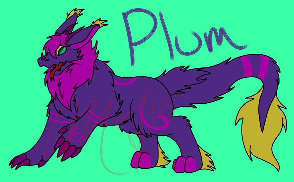 Plum AT