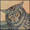 Avatar for owlblue