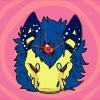 avatar of Mothtolightcreations