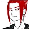avatar of Vitus