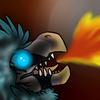 avatar of Jinglez