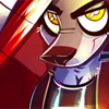 avatar of not_coyotic