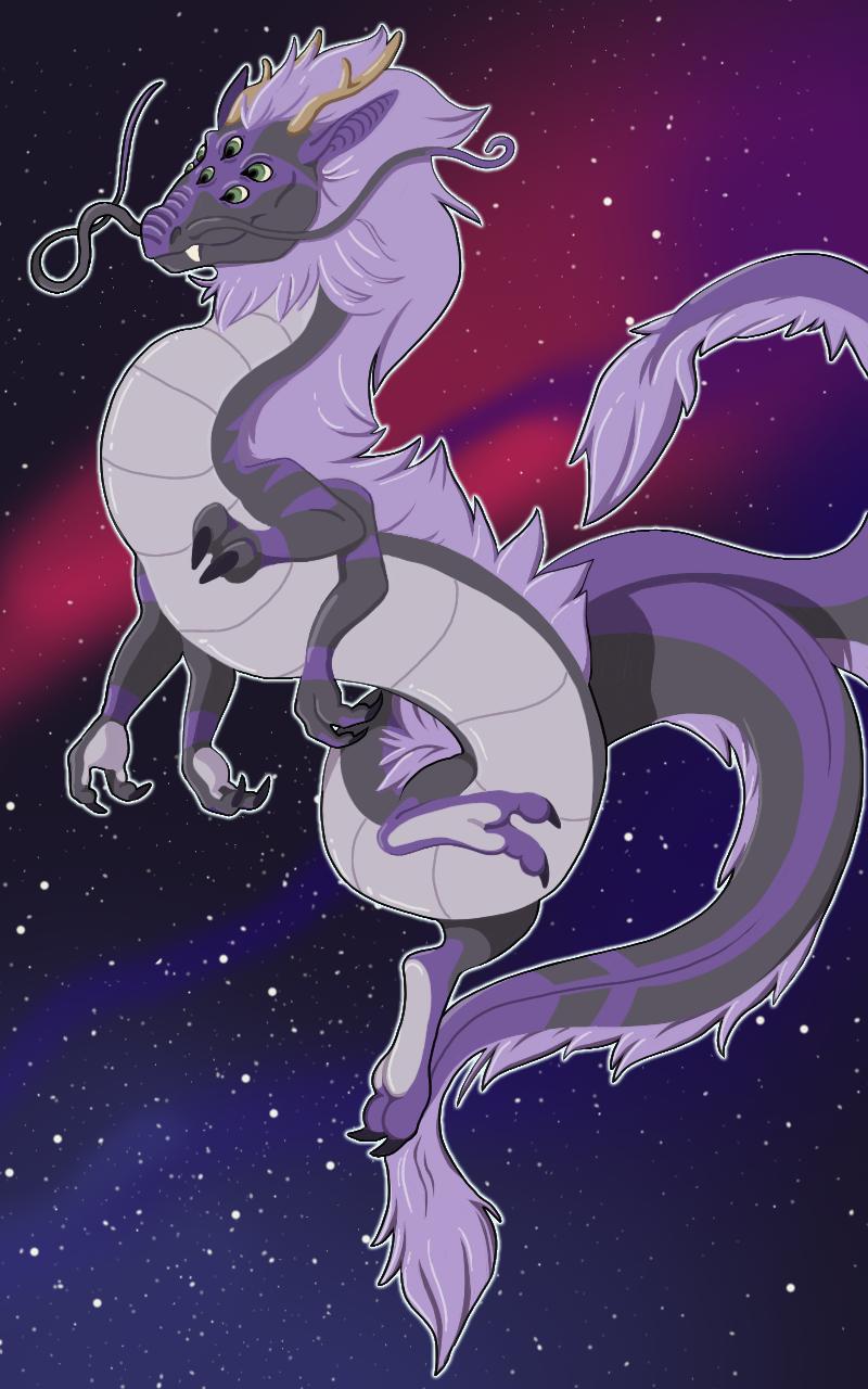 Space Ksi