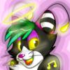avatar of Nya18