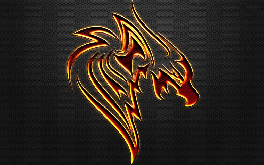 Gryphonbits logo