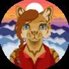 avatar of Elle-Lui-Eux