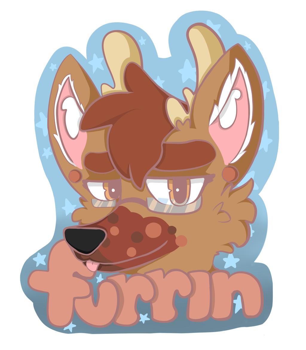 [c] furrin