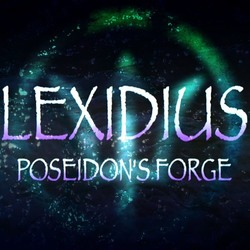 Lexidius - Poseidon's Forge
