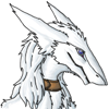 Avatar for ArcSergal
