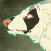 avatar of dochound