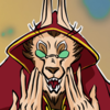 avatar of Monstrous Werecat