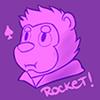 avatar of VRocket