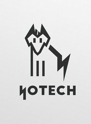 [COM] Yotech logo