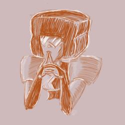 SU: Garnet