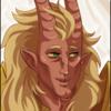 avatar of leech