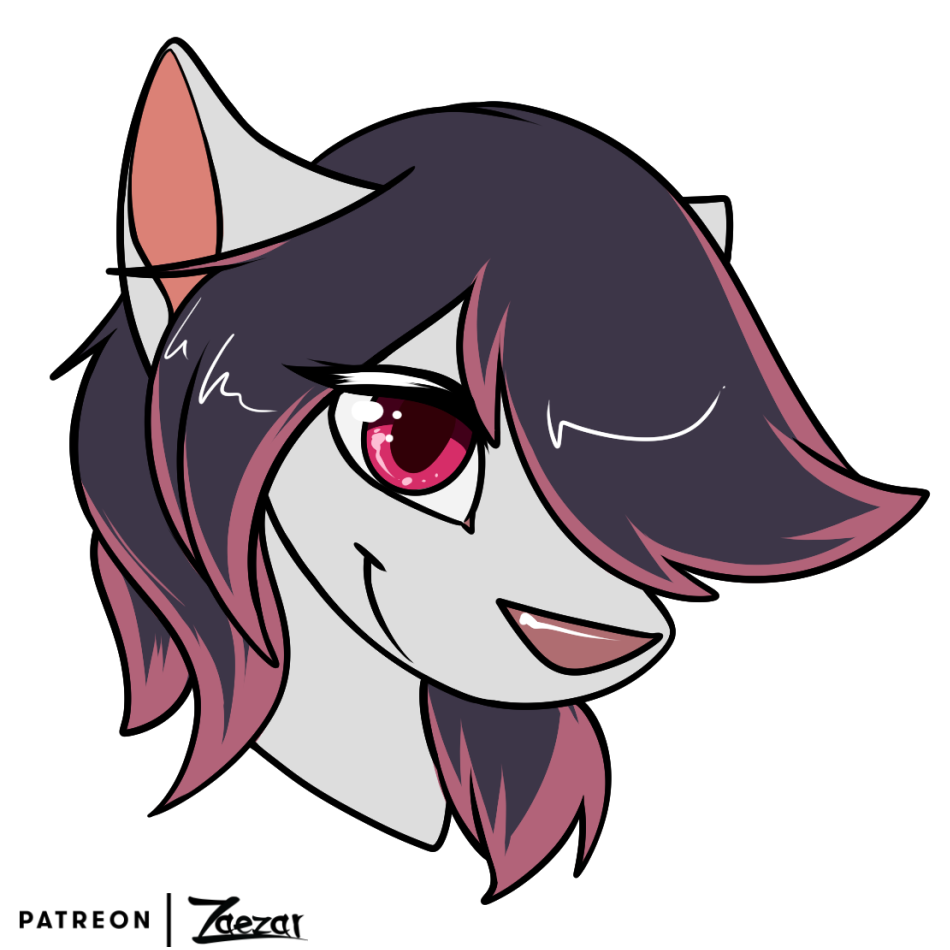 [Patreon] A Gifted Headshot
