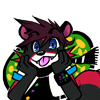 avatar of Scotty