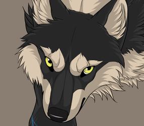 Werewolf Design